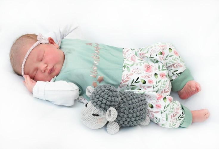 Sz online babygalerie