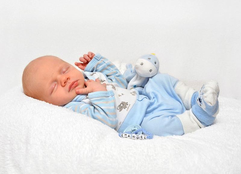 Online babygalerie sz Sz online